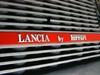 Lancia Thesis Turbo Executive 2008